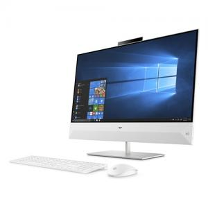 HP TG01 0202IN tower desktop price in Hyderabad, telangana, andhra