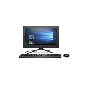 HP TP01 0118in tower desktop price in Hyderabad, telangana, andhra