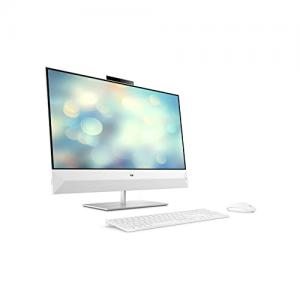 HP M01 pF0102in tower desktop price in Hyderabad, telangana, andhra