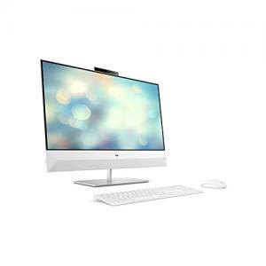 HP M01 pF0102in tower desktop price in Hyderabad, telangana, andhra