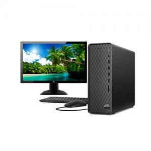 HP s01 ad0101in Tower Desktop price in Hyderabad, telangana, andhra