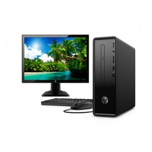 HP s01 pF0309in tower desktop price in Hyderabad, telangana, andhra