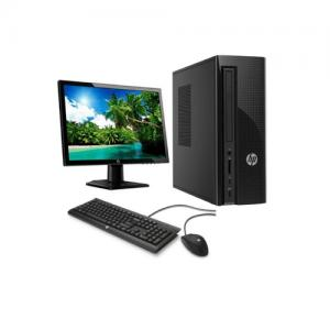 HP s01 pF0125in tower desktop price in Hyderabad, telangana, andhra
