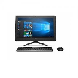 HP s01 pF0306il tower desktop price in Hyderabad, telangana, andhra