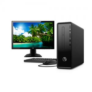 HP s01 pF0111il tower desktop price in Hyderabad, telangana, andhra