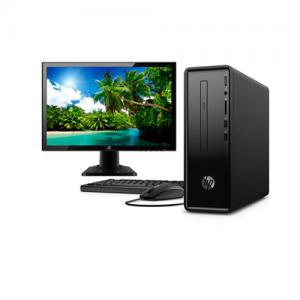 HP s01 pF0311in tower desktop price in Hyderabad, telangana, andhra