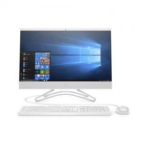Hp 22 c0125In All In One Desktop price in Hyderabad, telangana, andhra