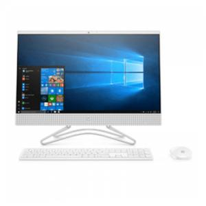 HP 24 f0069in All In One Desktop  price in Hyderabad, telangana, andhra