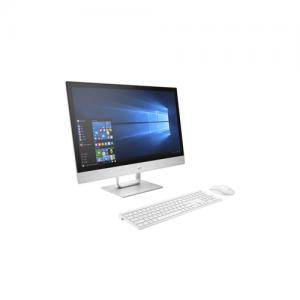 Hp TS 24 qa158in All in One Desktop price in Hyderabad, telangana, andhra