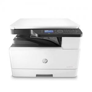 Hp A3 LaserJet MFP M433a Printer price in Hyderabad, telangana, andhra