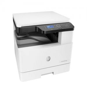 Hp A3 LaserJet MFP M436n Printer price in Hyderabad, telangana, andhra
