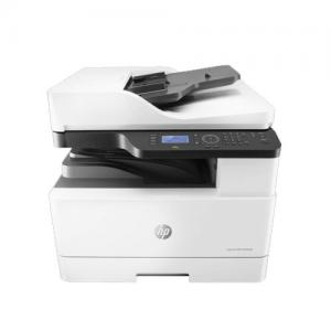 Hp A3 Laserjet MFP M436nda Printer price in Hyderabad, telangana, andhra