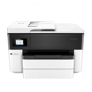 HP OfficeJet Pro 7740 Wide Format All In One Printer  price in Hyderabad, telangana, andhra