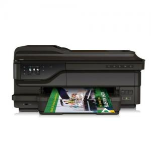 HP OfficeJet 7612 Wide Format e All In One printer price in Hyderabad, telangana, andhra