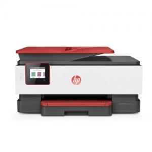HP OfficeJet Pro 8026 All In One Printer price in Hyderabad, telangana, andhra