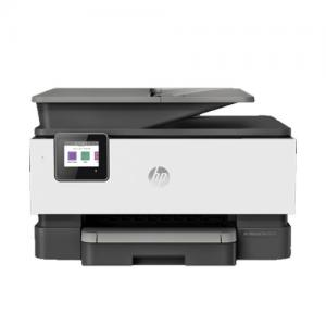 HP OfficeJet Pro 9010 All In One Printer price in Hyderabad, telangana, andhra