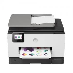 HP OfficeJet Pro 9020 All In One Printer price in Hyderabad, telangana, andhra