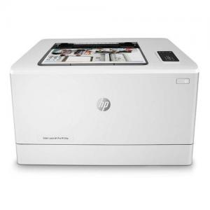 Hp Color Laserjet M154a Printer price in Hyderabad, telangana, andhra
