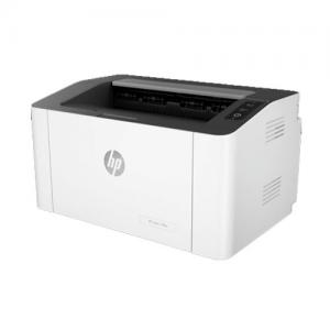 Hp Laserjet WiFi 108w Printer price in Hyderabad, telangana, andhra