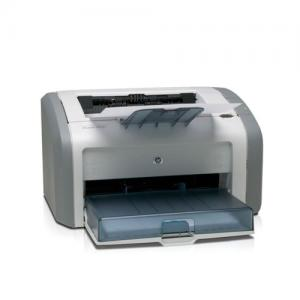 Hp Laserjet Pro P1020 Printer price in Hyderabad, telangana, andhra
