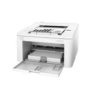 Hp Laserjet Duplex M203d Printer price in Hyderabad, telangana, andhra