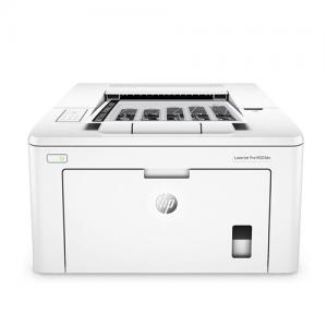 Hp Laserjet Duplex Network M203dn Printer price in Hyderabad, telangana, andhra