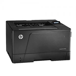 Hp a3 Laserjet LJ 706N Printer price in Hyderabad, telangana, andhra