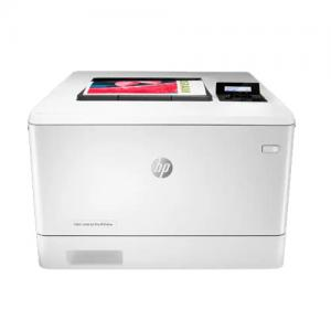 Hp Color Laserjet M454nw Printer price in Hyderabad, telangana, andhra