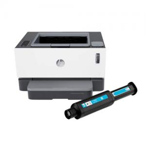 Hp Neverstop Laser Tank 1000a Printer price in Hyderabad, telangana, andhra