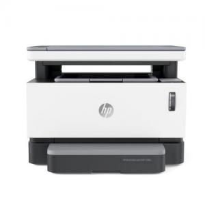 Hp Neverstop Laser Tank 1200a Printer price in Hyderabad, telangana, andhra