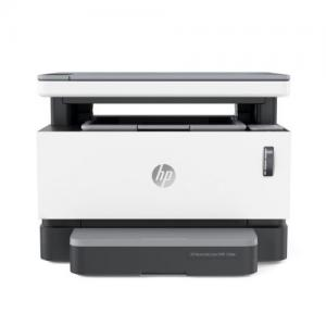 Hp Neverstop Laser Tank 1200w Printer price in Hyderabad, telangana, andhra