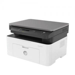Hp LaserJet 136nw Printer price in Hyderabad, telangana, andhra