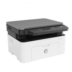 Hp LaserJet 136fnw Printer price in Hyderabad, telangana, andhra