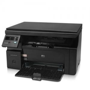 Hp LaserJet M1136 Printer price in Hyderabad, telangana, andhra