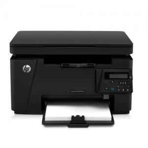 Hp LaserJet 126nw Printer price in Hyderabad, telangana, andhra