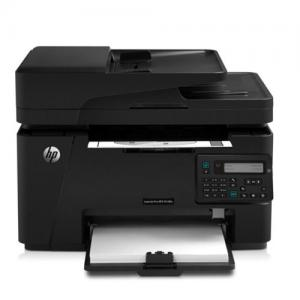 Hp LaserJet 128FN Printer price in Hyderabad, telangana, andhra