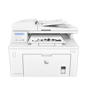 Hp LaserJet M227sdn Printer price in Hyderabad, telangana, andhra
