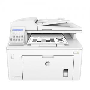 Hp LaserJet M227fdn Printer price in Hyderabad, telangana, andhra