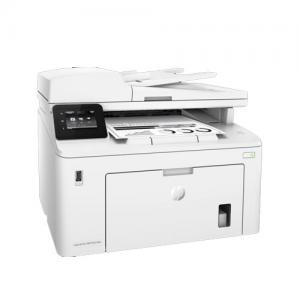 Hp LaserJet M227fdw Printer price in Hyderabad, telangana, andhra