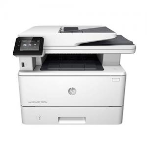 Hp LaserJet M429fdn Printer price in Hyderabad, telangana, andhra