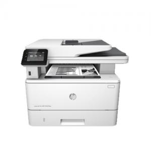 Hp LaserJet M429fdw Printer price in Hyderabad, telangana, andhra