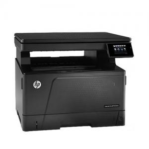 Hp a3 LaserJet M435nw Printer price in Hyderabad, telangana, andhra