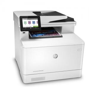 Hp LaserJet M479fnw Printer price in Hyderabad, telangana, andhra