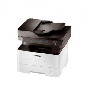 Samsung Xpress SL M2876ND Laser Multifunction Printer price in Hyderabad, telangana, andhra