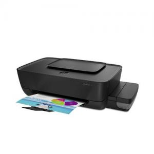 Hp Ink Tank 115 Printer price in Hyderabad, telangana, andhra