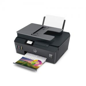 Hp Smart Tank 530 Printer price in Hyderabad, telangana, andhra