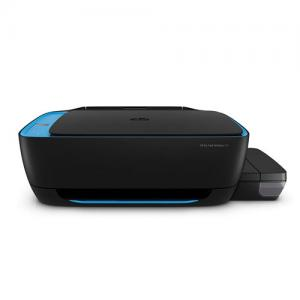 Hp Ink Tank Wireless 419 Printer price in Hyderabad, telangana, andhra