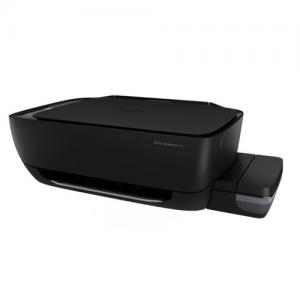 Hp Ink Tank Wireless 415 Printer price in Hyderabad, telangana, andhra
