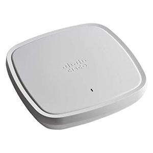 Cisco Catalyst 9117 Access Point price in Hyderabad, telangana, andhra