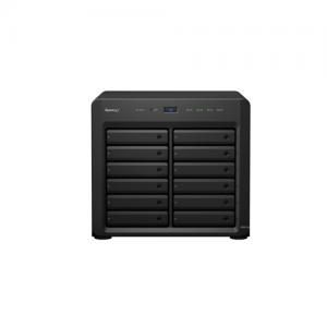 Synology DiskStation DS3617xs Storage price in Hyderabad, telangana, andhra